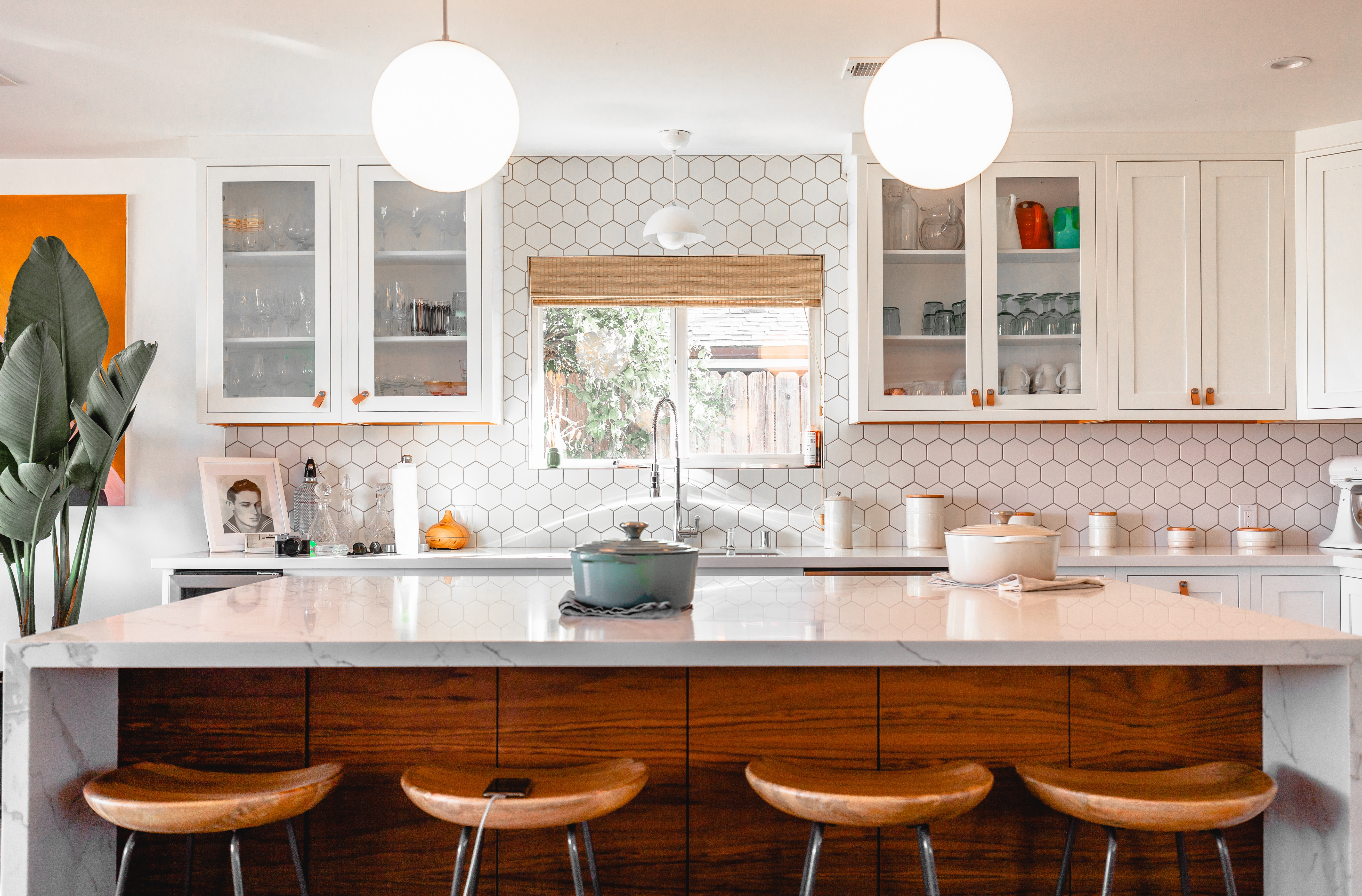 3 Must Ask Questions for Your Kitchen Renovation